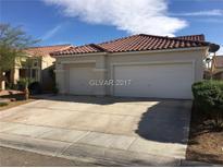 View 549 Clement Ct Las Vegas NV