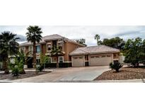 View 2761 Tioga Pines Cir Las Vegas NV