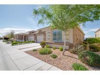 View 2640 Solar Corona Ln Las Vegas NV