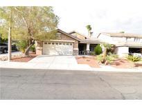 View 10136 Oakmoor Pl Las Vegas NV