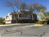 View 9330 Maule Ave # 243 Las Vegas NV
