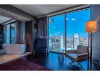 View 4381 W Flamingo Rd # 22322 Las Vegas NV