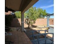 View 396 Rancho Rosario Ct Las Vegas NV