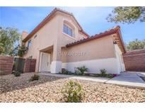 View 900 Ortega Hill Ln Las Vegas NV