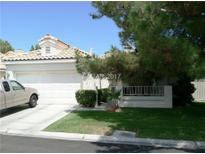 View 7800 Ben Hogan Dr Las Vegas NV