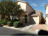 View 5409 Cross Meadows Ln Las Vegas NV