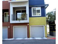 View 9050 Tropicana Ave # 1167 Las Vegas NV