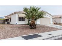 View 2112 Panther Pl North Las Vegas NV