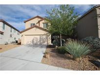 View 8748 Palomino Ranch St Las Vegas NV