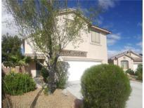 View 9115 Briarthorne St Las Vegas NV