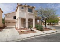 View 8829 Keywood St Las Vegas NV