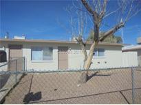 View 4920 E Harmon Ave Las Vegas NV