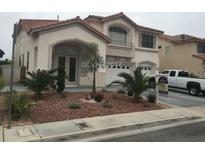 View 3016 Palace Gate Ct Las Vegas NV