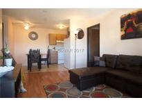 View 4955 Jeffreys Ave # 306 Las Vegas NV