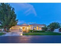 View 7000 Longley St Las Vegas NV