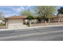 View 4232 Sheppard Dr Las Vegas NV