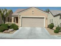 View 2404 Mourning Warbler Ave North Las Vegas NV