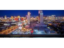 View 4381 Flamingo Rd # 8306 Las Vegas NV