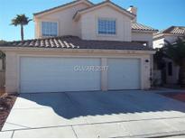 View 863 Cavaison Ave # 0 Las Vegas NV