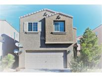View 9334 Winebrook Ave Las Vegas NV