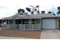View 4944 Pancho Villa Dr Las Vegas NV