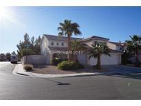 View 8865 Wallaby Ln Las Vegas NV