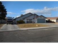 View 6261 Sunkiss Dr Las Vegas NV