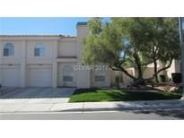 View 8049 Michelena Ave Las Vegas NV
