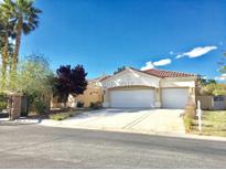 View 7530 Bridlehorne Ave North Las Vegas NV