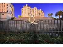 View 9101 Alta Dr # Ut 507 Las Vegas NV