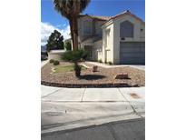 View 4101 Glenfield Cir Las Vegas NV