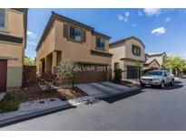 View 5395 Railroad River Ave Las Vegas NV