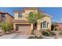 View 1361 Cranston Ct Las Vegas NV