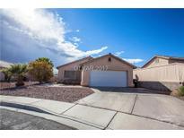 View 2325 Ashwell Ct North Las Vegas NV