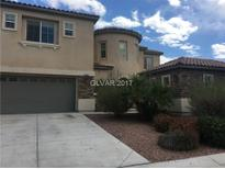 View 8308 Chapelle Ct Las Vegas NV