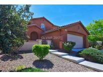 View 11625 Villa Malaparte Ave Las Vegas NV