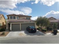 View 6745 Council Heights Way Las Vegas NV