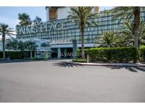 View 4381 Flamingo Rd # 8319 Las Vegas NV