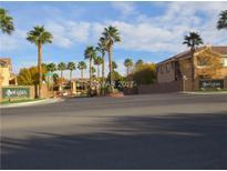 View 1050 Cactus Ave # 1125 Las Vegas NV