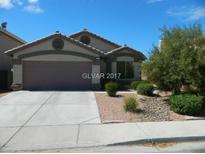 View 4637 Roby Grey Way North Las Vegas NV