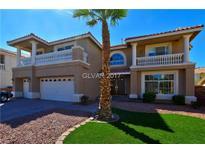 View 7575 Avalon Bay St Las Vegas NV