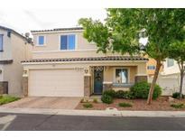 View 8325 Hunter Brook St Las Vegas NV