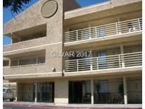 View 2221 Bonanza Rd # Ut 85 Las Vegas NV