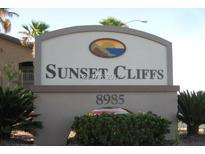 View 8985 S Durango Dr # 1096 Las Vegas NV