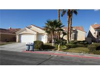 View 8040 Edward Baher Ave Las Vegas NV