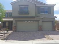View 6235 Iginlas Goal Ave Las Vegas NV