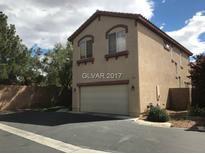 View 10766 Avenzano St Las Vegas NV