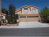 View 10448 Warwick Falls Ct Las Vegas NV