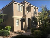 View 6653 Bluebell Garden St Las Vegas NV