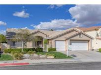 View 8124 Bay Pines Ave Las Vegas NV